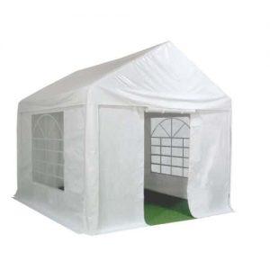 אוהל 3 על 3