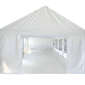 אוהל 10 על 4