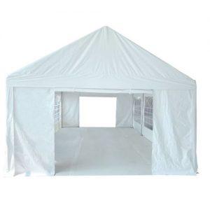 אוהל 6 על 4