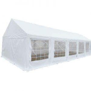 אוהל 8 על 5