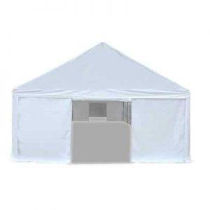 אוהל 12 על 5