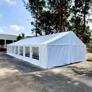 אוהל בדיקות קורונה רמת הגולן